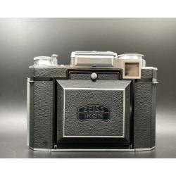 Zeiss Ikon Film Camera