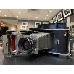 Polaroid RAZZLE Land Camera