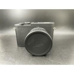 Leica Q-P Digital Camera Black (Used)