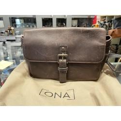 ONA the Bowery (leather) Used