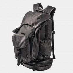 Wotancraft ' Pilot ' Travel Camera Backpack 20L (Pilot 飛行員)旅行相機後背包 20L