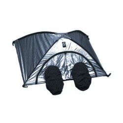 Harrison Film Changing Tents & Bags