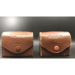 Fujinon Case for F1.2 50mm