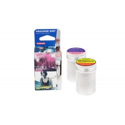 Lomography Analogue Duet Mixed Film Pack/35mm