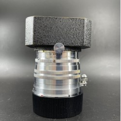 Leica Xenon 50mm F/1.5