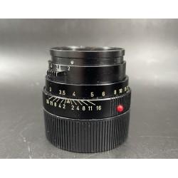 Elcan 50mm F/2