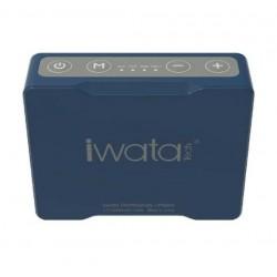Iwata Tech Genius M1 Pro