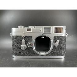 Leica M3 Film Rangefinder Camera