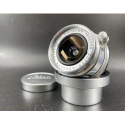 Leica Super-Angulon 21mm F/4