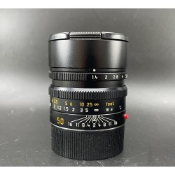 Leica Summilux 560mm F/1.4 Asph