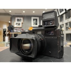 Hasselblad X Pan Film Camera With 30mm F/5.6 Aspherical lens