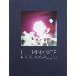 Rinko Kawauchi Illuminance