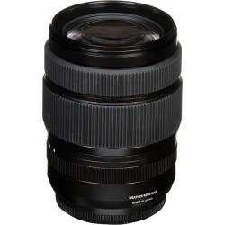 Fujinon GF 32-64mm F/4 R LM WR Lens