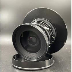Schneider Super- Angulon 65mm F/5.6