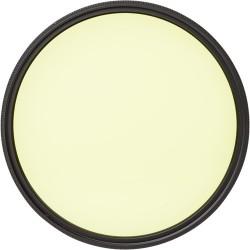 Heliopan Gelb 8 E 30.5 Light filter