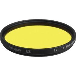 Heliopan Gelb 6 ES 60 Lichtfilter