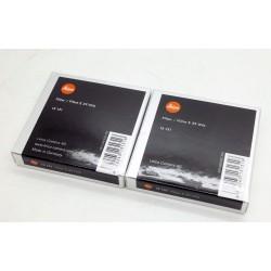 Leica e39 UVa filter
