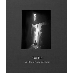 Fan Ho: A Hong Kong Memoir (Regular Edition)