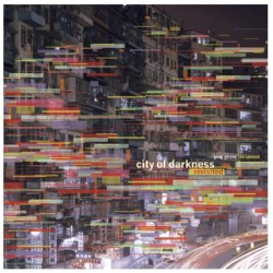 City of Darkness (revisited)