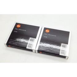 Leica E46 UVa filter 13005