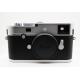 Leica M-P 240 (M240P)