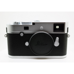 Leica M-P 240 (M240P mp240) brand new