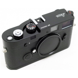 Leica MP 0.72 (Brand new) film camera