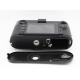 Leica M-P 240 (M240P mp240) BRAND NEW