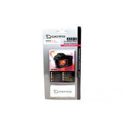 GIOTTOS Pro Optical Glass Screen Protector (Leica M8/M9/ME)