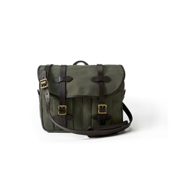 FILSON Carry-On Bag - Small