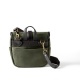 70230 Filson Field Bag - Small