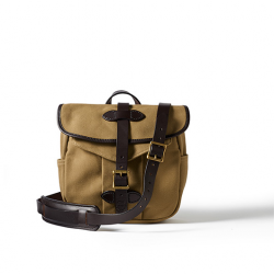 70230 Filson Field Bag - Small