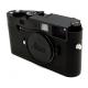LEICA M-A film camera (typ 127)