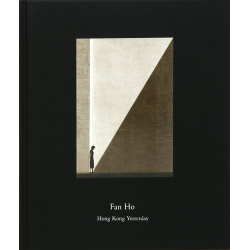 "Fan Ho 何藩 ""Hong Kong Yesterday"" (Regular Edition)"
