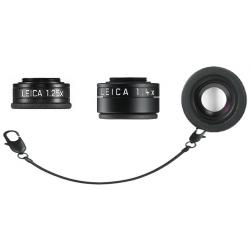 Leica Viewfinder magnifier M 1.25x