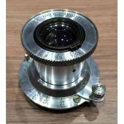 Leica Elmar 50mm f/2.8 LTM