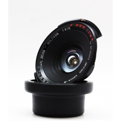 Carl Zeiss Hologon 15mm/f8 M (11003)