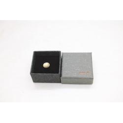 cam-in camera soft button