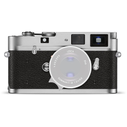 LEICA M-A film camera (typ 127)