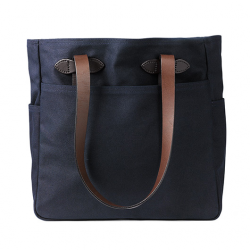 Tote bag w/out Zipper