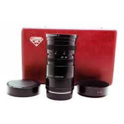 Angenieux-Zoom 45-90mm/f2.8 (Leica R mount) (cine lens)