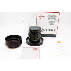 Leica Noctilux-M 50mm f/1.2 (11820)