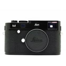 Leica M240 Black 10770