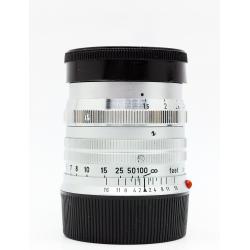 Leica Summarit-M 50mm f/1.5