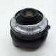 Voigtlander Super Wide Heliar 15mm f/4.5