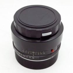 Leitz Summicron-R 50mm/f2