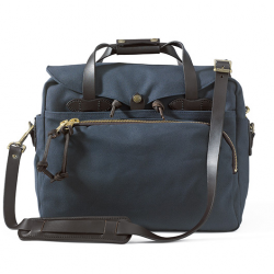 FILSON Padded Computer Bag 70258