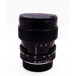 Leica Vario-Elmar-R R35-70mm f/3.5