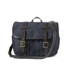 Filson Field Bag - Medium