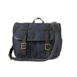 Medium Field Bag BL